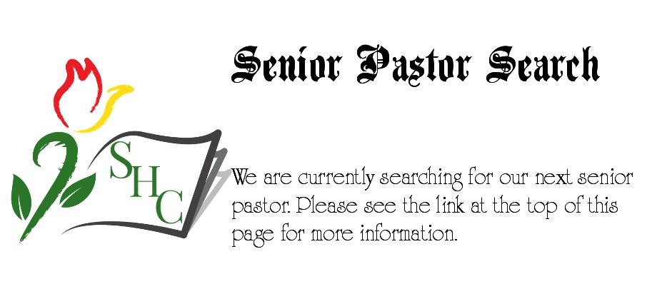 pastor_search_slide